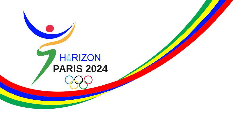 Horizon Paris 2024